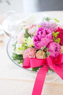 花の写真・画像素材[1419455]