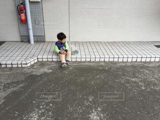 子どもの写真・画像素材[2148308]