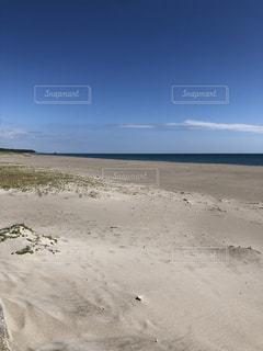 海岸の写真・画像素材[2513404]