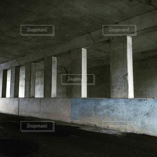 コンクリートの写真・画像素材[1694402]