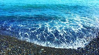 浜辺の写真・画像素材[2254888]
