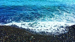 海の写真・画像素材[2269078]