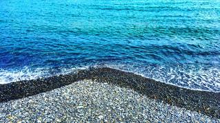 海の写真・画像素材[2275984]