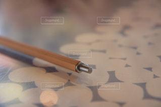 クローズ マウスのアップの写真・画像素材[1429535]