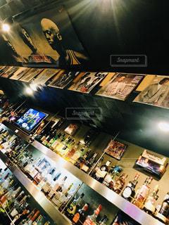 Barの写真・画像素材[1760135]