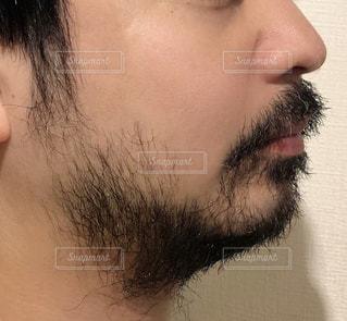 男性の写真・画像素材[3193916]