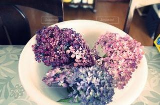 花の写真・画像素材[45681]