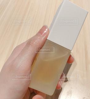 美容液の写真・画像素材[1534520]