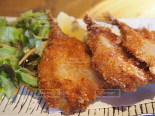 食べ物の写真・画像素材[1706903]