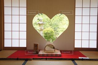 正寿院の写真・画像素材[1668253]