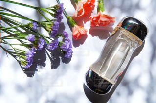 化粧水の写真・画像素材[2021609]