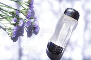 化粧水の写真・画像素材[2022367]