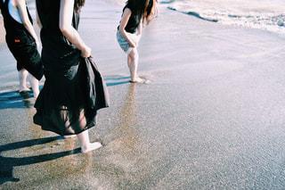 夏の思い出の写真・画像素材[2401505]