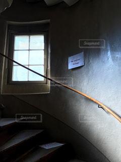 アインシュタインの家の写真・画像素材[1442904]