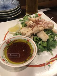 タイ料理の写真・画像素材[1437917]