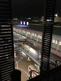 新潟駅の写真・画像素材[1442994]