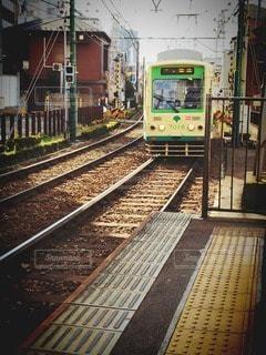 電車 - No.46264