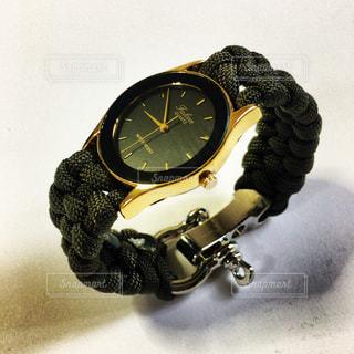 腕時計 - No.464091