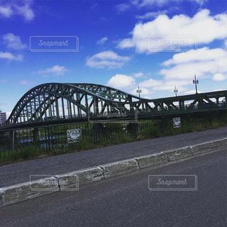 北海道遺産の写真・画像素材[1447736]
