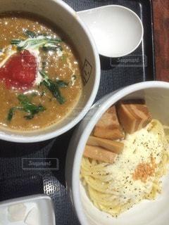 食べ物 - No.50575
