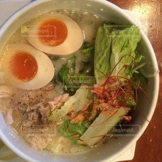食べ物の写真・画像素材[50576]