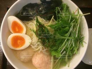 食べ物の写真・画像素材[50615]