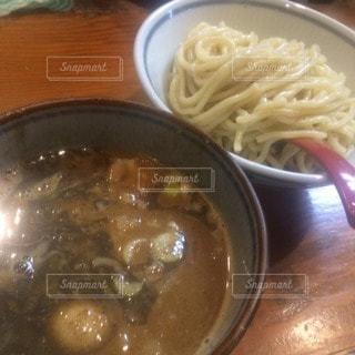 食べ物の写真・画像素材[51126]