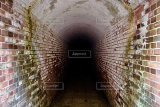 闇の世界の写真・画像素材[1447471]
