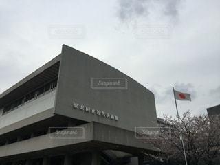 東京国立近代美術館(九段下)の写真・画像素材[1463859]