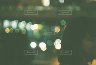 いつかの夜景の写真・画像素材[1449566]