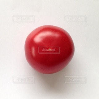 食べ物 - No.53996