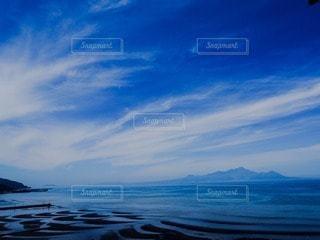 自然の写真・画像素材[46962]