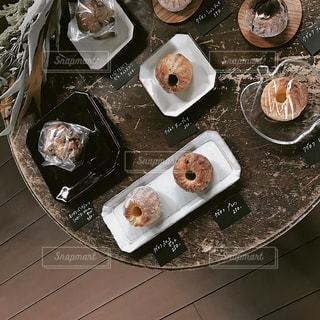 sweetsの写真・画像素材[1453750]