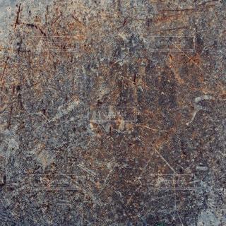 鉄の写真・画像素材[1503061]