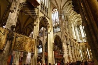 世界平和への祈りの写真・画像素材[2595139]