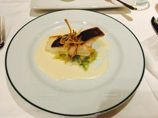 魚料理の写真・画像素材[1459515]