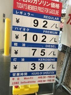 No.88300 乗り物