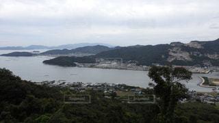 高松市屋島 源平バトルのの写真・画像素材[1491769]