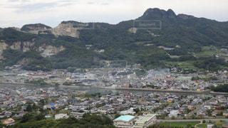 高松市屋島 源平バトルの地の写真・画像素材[1491776]