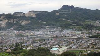 高松市屋島 源平バトルの地の写真・画像素材[1491777]