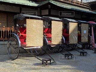 道後温泉本館の写真・画像素材[1613193]