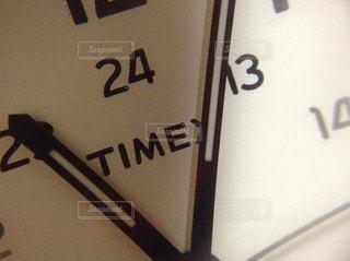 腕時計の写真・画像素材[1771494]