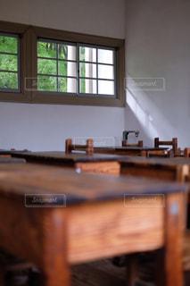 小学校の写真・画像素材[1487155]
