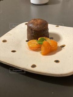 ケーキの写真・画像素材[3182156]