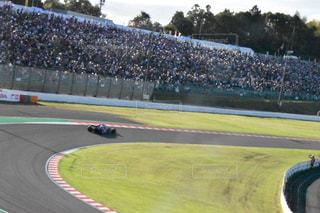 2018HONDA日本グランプリ🇯🇵 F1鈴鹿最高!の写真・画像素材[1520763]