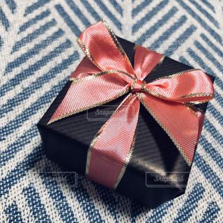 プレゼントの写真・画像素材[1470443]