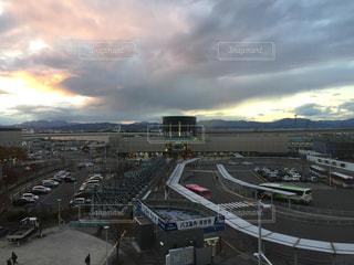 函館駅の画像の写真・画像素材[1614457]