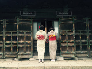 鎌倉の写真・画像素材[1475024]