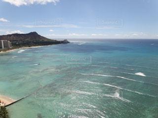 ハワイの写真・画像素材[1487340]