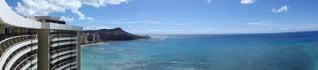 ハワイの写真・画像素材[1487341]